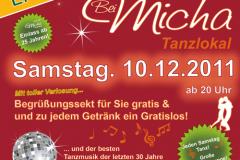tanzlokalbeimicha_flyer