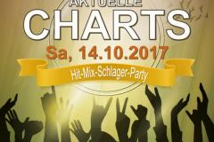 2017-02-18_Tanzlokal-Charts_oktober