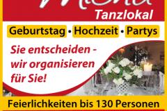 Geburtstag_Hochzeit_Party_2017_web-1