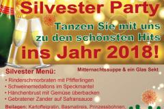 Plakat_bei_micha_silvester2017