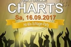 Tanzlokal-Charts_september