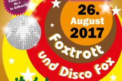 foxtrott_discofox_august_2017