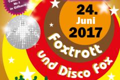 foxtrott_discofox_juni_2017_web
