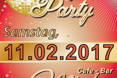 schlagerparty_11_02_2017