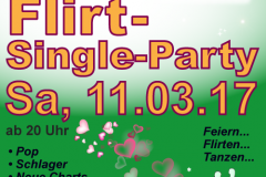 single_party_11-13-2017_web