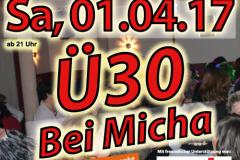 ue30-01_04_2017_web