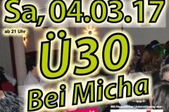web_ue30-04_03_17