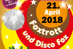 foxtrott_discofox_april_18