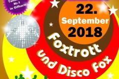 foxtrott_discofox_september_18