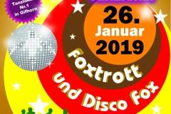 2018 01 26 foxtrott_discofox DinA4