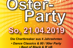 2019-04-21-Bei-Micha-Oster-Party-01