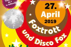 2019-04-27-Foxtrott-01-1