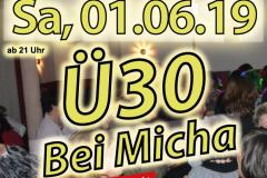 2019-06-01-Bei-Micha-Ü30