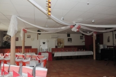 Tanzlokal Gifhorn